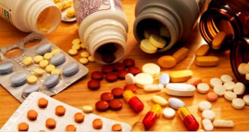 صورة احدث علاج للسكر , الطب بيتقدم و صحتك هترجعلك