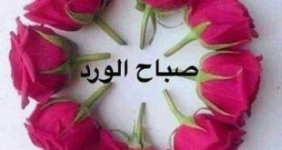 صورة صور صبح الخير , صبح علي صحابك باجمل الصور