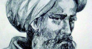 صورة ائمة اللغة والادب وضع بحور الشعر مكونة من 7 حروف , اهم الادباء في الشعر