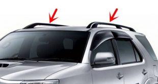 صورة اكسسوارات سيارات تويوتا , خلي عربيتك مميزة بهذة الاكسسوارات