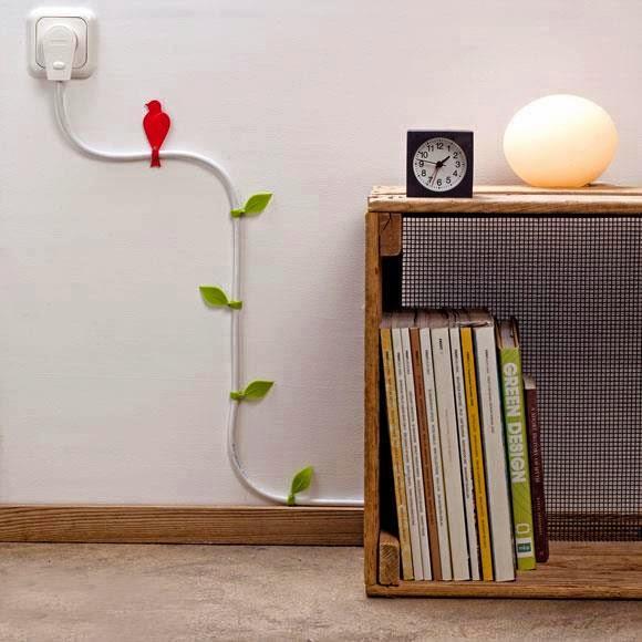 صورة افكار بسيطة للمنزل , تعرف علي اشياء مميزه