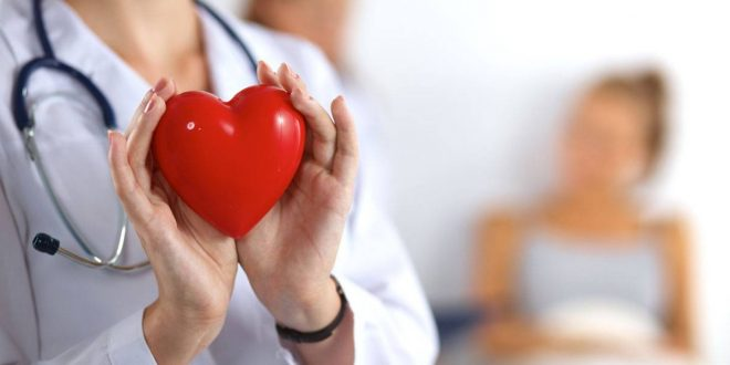 صورة علاج ارتخاء صمام القلب , القلب صمام الحياه علينا الاهتمام