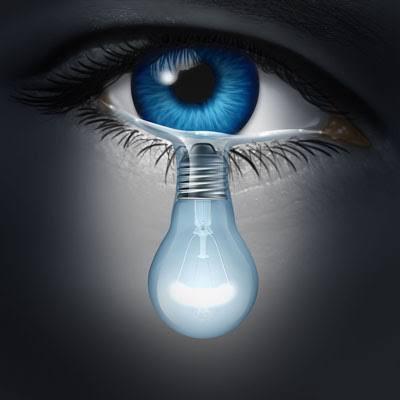 صورة صور حزينه , الحزن في القلب