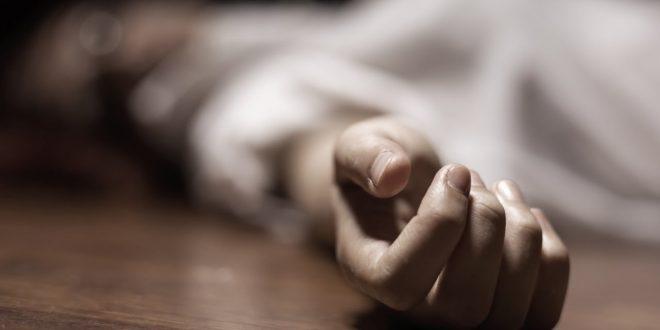 صورة تفسير حلم موت شخص , لما الموت يجيلنا في المنام