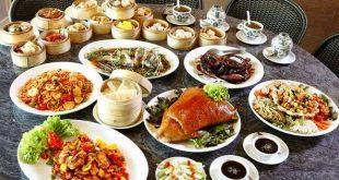 صورة تفسير الاحلام طعام , راي العلماء الاكل في المنام
