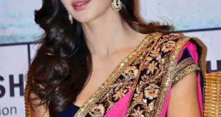 صورة نساء هنديات جميلات , الجمال الهنداوي علي حق