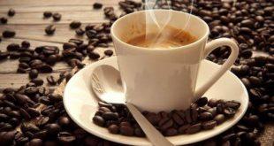 صورة اضرار القهوه علي صحتك , القهوة و ضررها علي المعدة