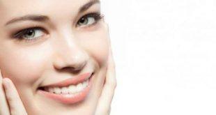 صورة طرق ترطيب الوجه طبيعيا , خلي بشرتك اكثر نضارة