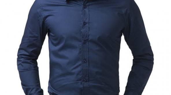 صورة موديلات قمصان رجالي , قميص رجالي تحفة