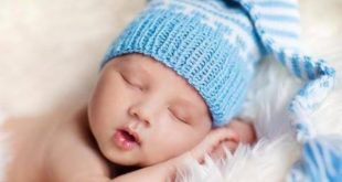 صورة قصائد مولود جديد , يكبر و يبقي قدنا