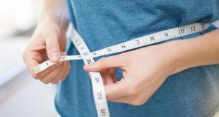 صورة رجيم 600 سعرة حرارية كم ينزل , انقص وزنك في اقل من شهر
