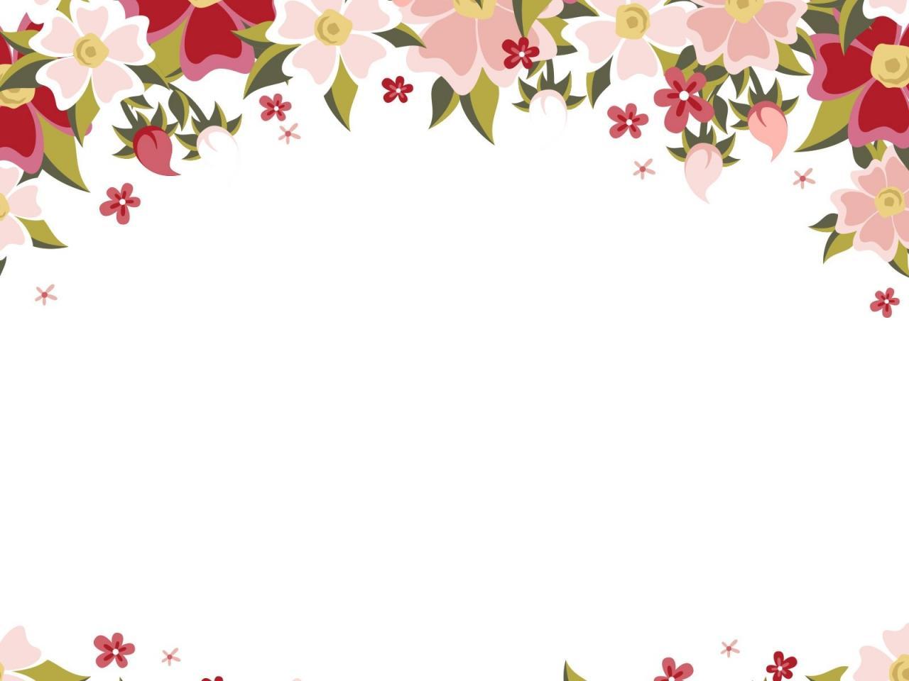 صورة خلفيات للبور بوينت , اجمل خليفات مستخدمه في الباوربوينت