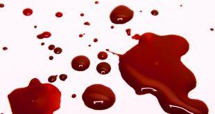صورة اسباب خروج الدم من الفم مع البلغم , تعاني من خروج الدم مع البلغم شاهد السبب