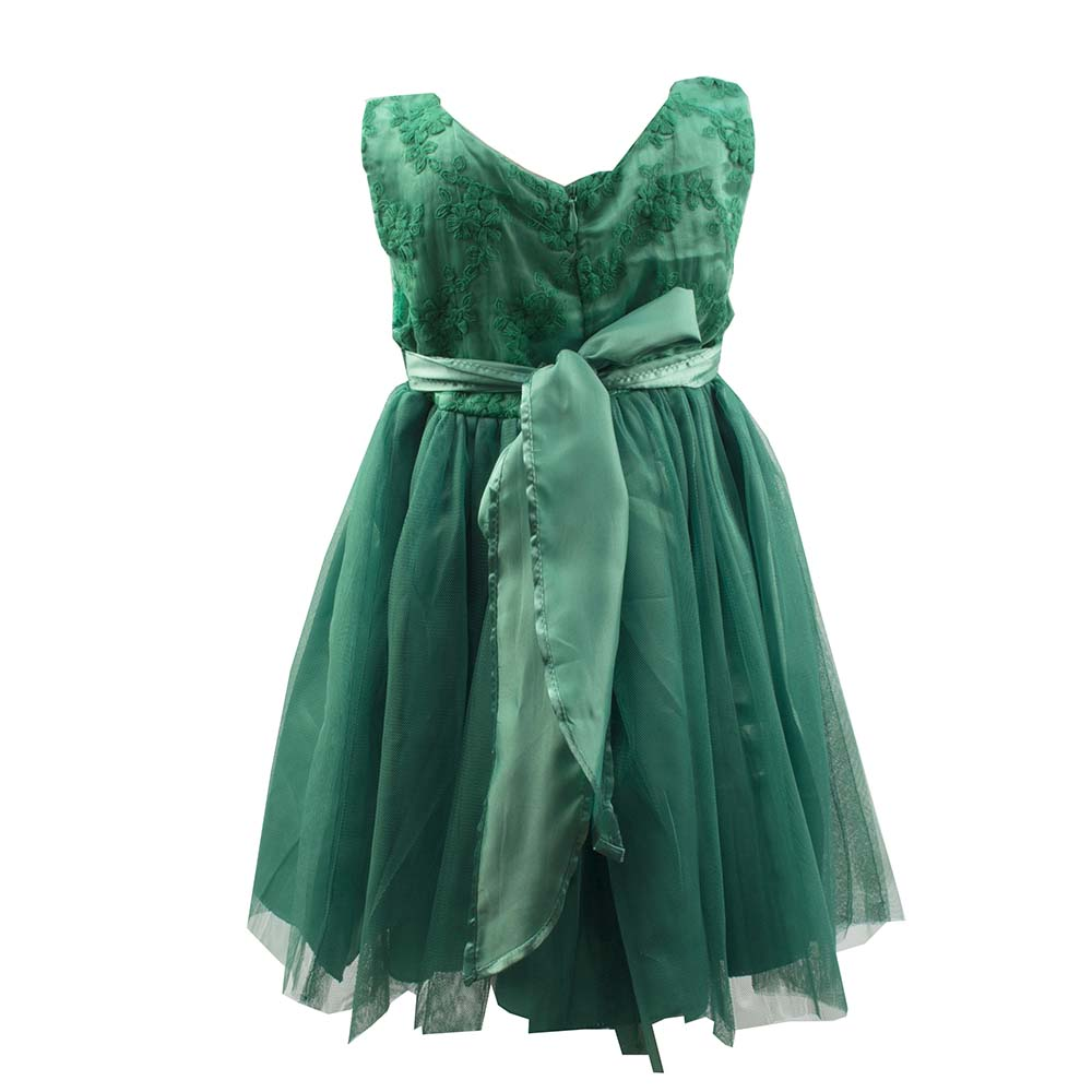 صورة الفستان الاخضر في المنام للعزباء , حلمت اني رايت فستان اخضر في المنام