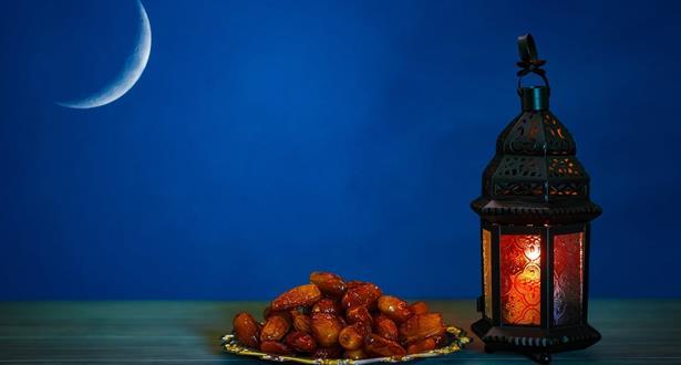 صورة دعاء اليوم الخامس , اهم ادعيه في اليوم الخامس من رمضان