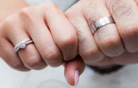 صورة افضل دعاء لجلب الزوج , الي كل من تعطلت زواجها