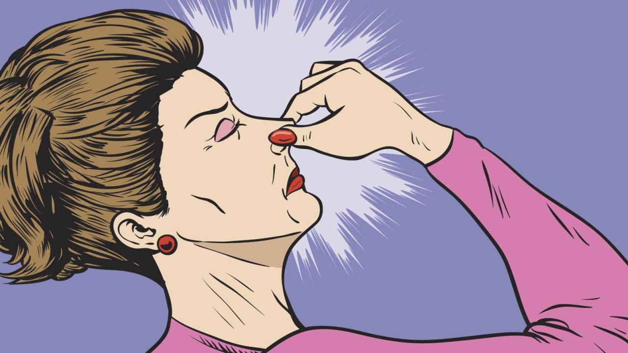 صورة اعراض بكتيريا المهبل , اسباب التهابات المهبل 2792 1