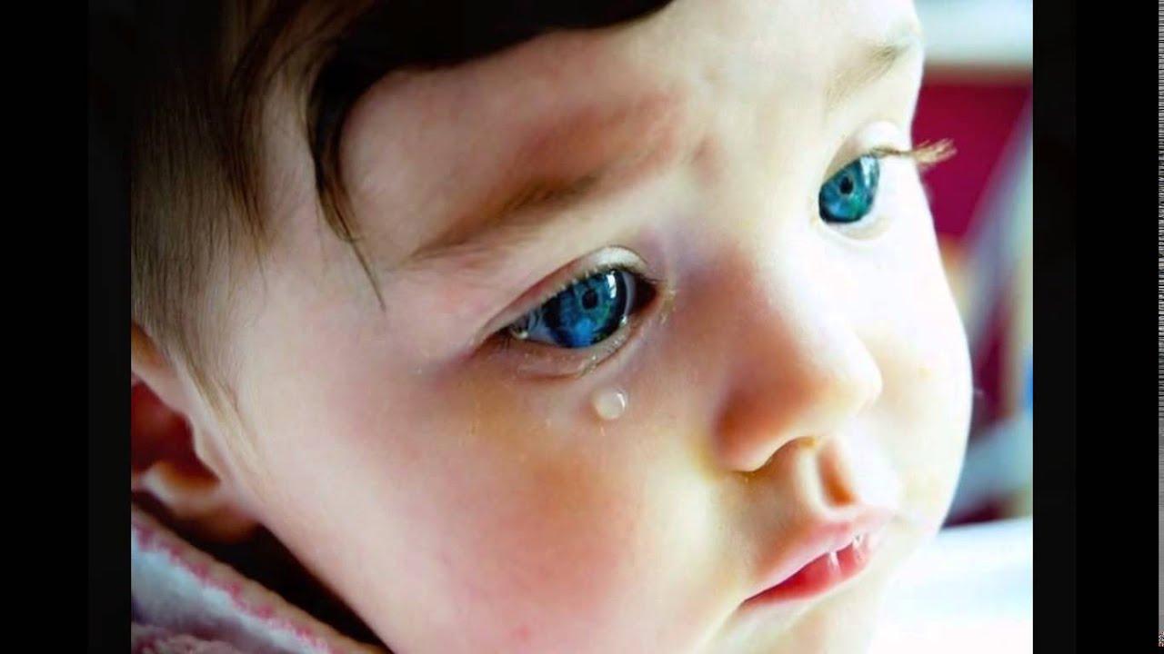 صورة صور اطفال حزينة جدا , شاهد اجمل صور اطفال حزينة