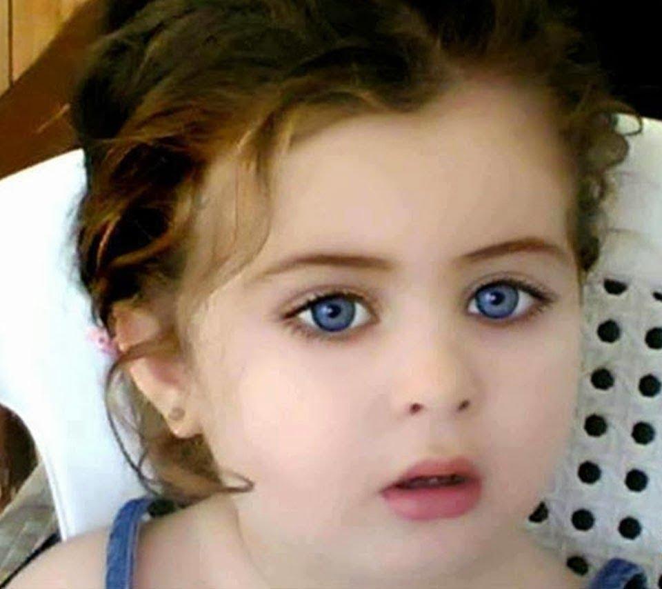 صورة خلفيات بنات كيوت للفيس بوك , صور بنات كيوت فيس بوك 2849 3