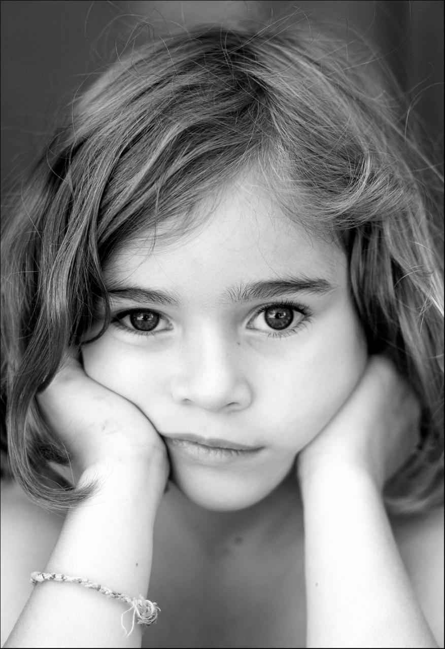 صورة خلفيات بنات كيوت للفيس بوك , صور بنات كيوت فيس بوك 2849 7