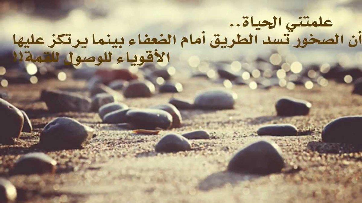 صورة اجمل كلام في الدنيا , اجمل اقوال حكم عن الحياه