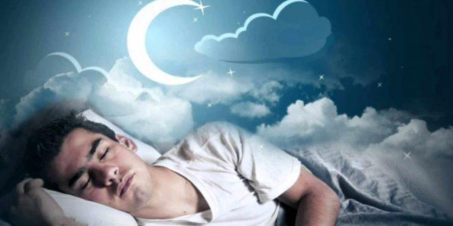 صورة رؤية شخص في المنام اكثر من مرة , حلم بنفس الشخص عده مرات