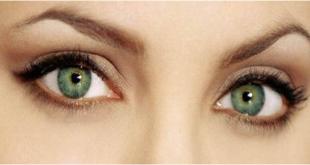 صورة عيون جميلة جدا , صور اجمل عيون في العالم