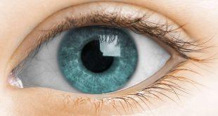 علاج الحسد والعين في البيت , علامات الحسد و العين في البيت