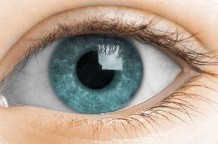 صورة علاج الحسد والعين في البيت , علامات الحسد و العين في البيت