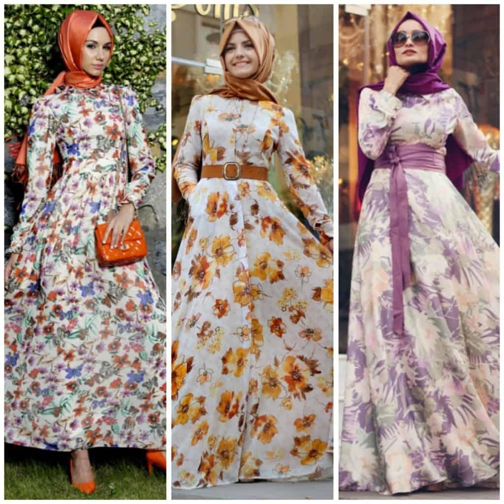 صورة موديلات ملابس صيف 2019 , شاهد احدث موديلات ملابس الصيف