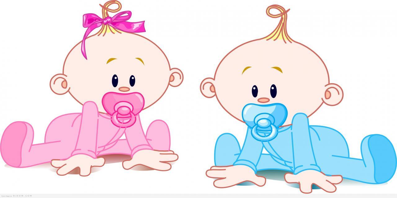 صورة تحليل الحمل بالملح لمعرفة نوع الجنين , هل استطيع تحديد نوع الجنين