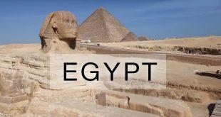 صورة معلومات عامة عن مصر , ما تعرفه عن مصر