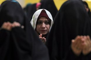 صورة صور بنات عراقيات محجبات , شاهد صور اجمل بنات العرب