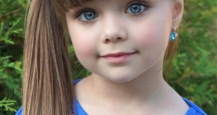 صورة بحث عن اجمل بنات في العالم , شاهد اجمل بنات العالم