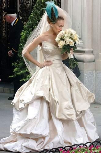 صورة صور ابشع عروس , اغرب عروس في الكون