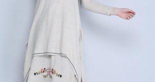 صورة ماركات ملابس تركية للمحجبات , البسي احلي و اشيك لبس تركي