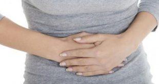 صورة اعراض موت الجنين , اتعرفي علي علامات موت الجنين في الرحم