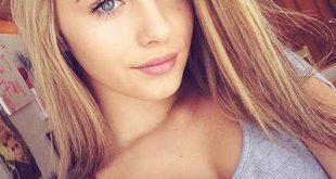 صورة اجمل بنات في العالم صور , بجد جمالهم يهبل