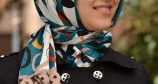 صورة صور بنات تركيات محجبات , احلي و اشيك بنات