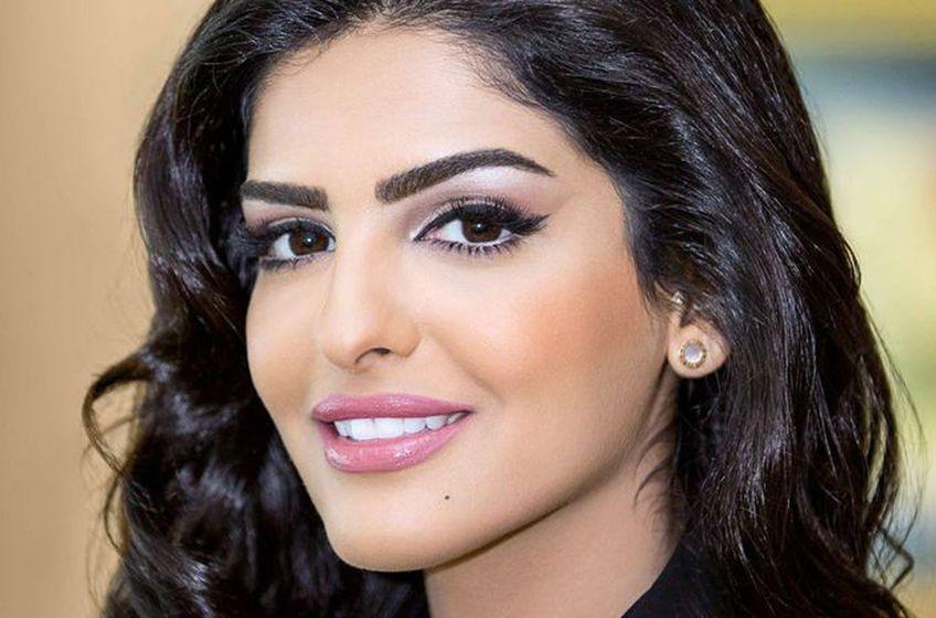 صورة اجمل نساء سعوديات , الجمال السعودي علي اصوله