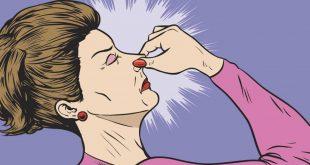 صورة للتخلص من رائحة المهبل الكريهه علاج سهل وسريع , النظافه الشخصيه اسرع واسهل شئ