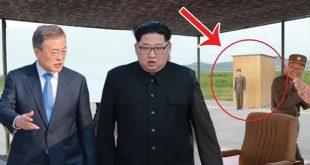 صورة اسم رئيس كوريا الشمالية , تعرف علي اسماء الرئساء