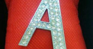 صورة صور حرف an , اجمد صور للحروف هنا