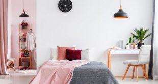 ديكورات داخلية للمنازل , افكار لشكل بيتك المستقبلي