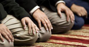 صورة تفسير حلم صلاة الظهر , متي تكون الصلاه خير او شر