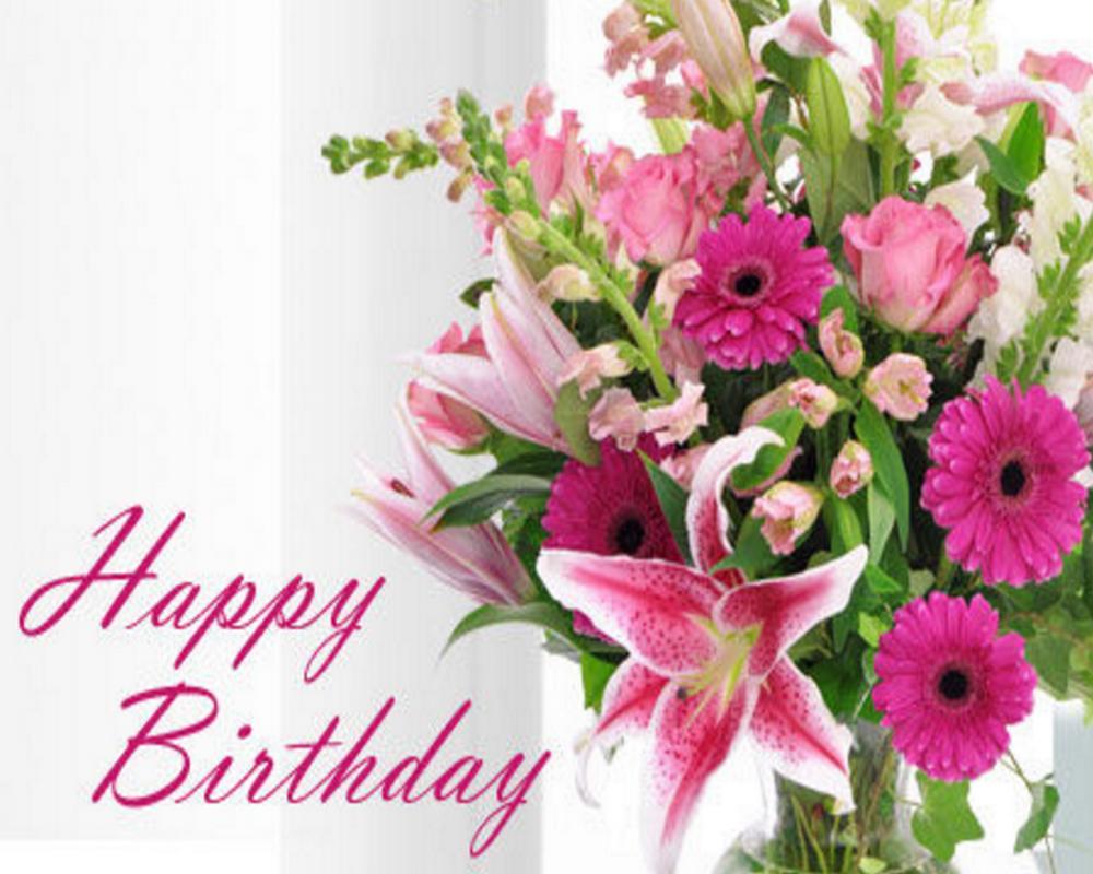 عيد ميلاد الورد Wmv Youtube 13