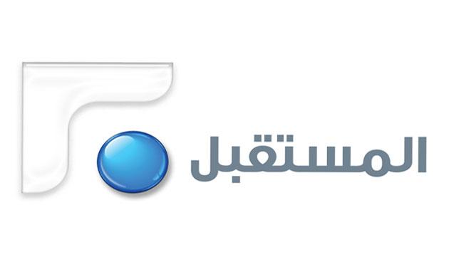صورة ترددات القنوات اللبنانية , احدث ترددات 2019 على النايل سات والعرب سات