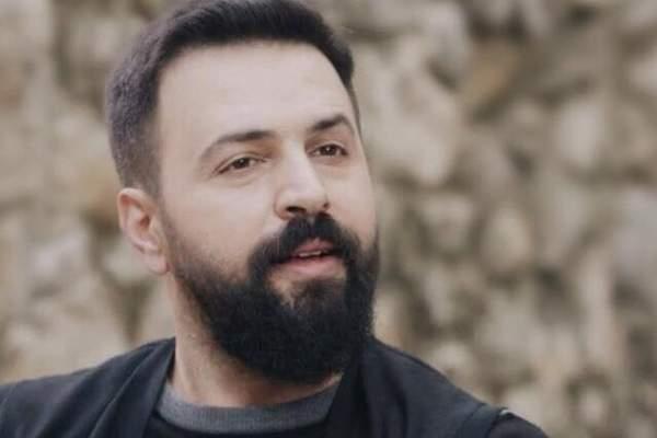 صورة صور تيم حسن , ممثل سوري شهير