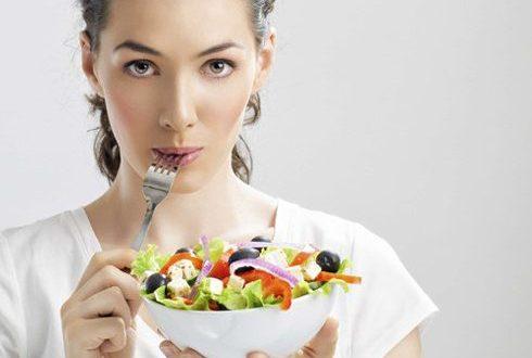 صورة افضل طريقة لفقدان الوزن , ازاي تحصلي علي قوام رشيق وجذاب