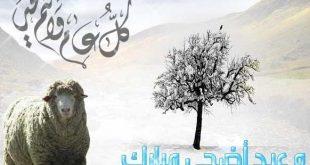 صورة تنزيل صور عيد الاضحي , فرحة العيد الكبير